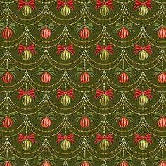 dn22---bolas-natalinas-elegantes-digital Christmas Paper, Christmas Wrapping, Christmas Themes, Christmas Cards, Christmas Background, Christmas Wallpaper, Fabric Board, Scrapbook Background, Christmas Graphics