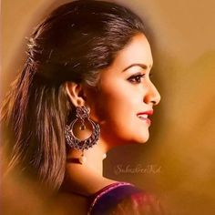 Image may contain: 1 person Indian Actress Photos, Indian Film Actress, South Indian Actress, Indian Actresses, South Actress, Bollywood Actress Bikini Photos, Beautiful Bollywood Actress, Beautiful Actresses, Beautiful Girl Indian