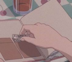 Concepts For Drawing Easy Lady Eyes Anime emerged when Japanese filmmakers discovered and began to make the most … Aesthetic Themes, Aesthetic Images, Aesthetic Backgrounds, Aesthetic Vintage, Pink Aesthetic, Aesthetic Anime, Japon Illustration, Arte Fashion, Old Anime