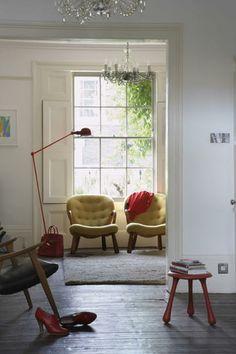33 Best Period Property Decor Ideas Images Interiors Cottage House