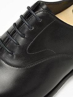イギリスの老舗シューズブランドエドワードグリーンの美しい紳士靴