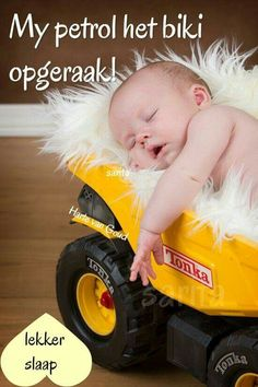 Lovely newborn photography here! Baby boy with his Tonka truck newborn photo photography newborn Baby Boy Photos, Newborn Pictures, Baby Pictures, The Babys, Newborn Baby Photography, Children Photography, Photography Ideas, Bebe Video, Bebe Love