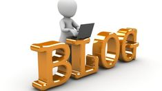 illustration showing blog Classroom Setting, Classroom Setup, Make Money From Home, How To Make Money, Icon Png, Hosting Company, Create Website, Creating A Blog, Blog Writing