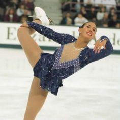 tonia kwiatkowski 1996 - Pesquisa Google Figure Skating, Skate, Dance, Google, Roller Blading, Dancing, Ballroom Dancing