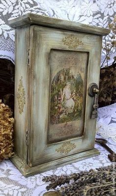 decoupage ideas - Google Search