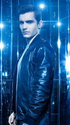 Photos of Actor Dave Franco - AOL Image Search Results