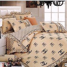 Resultat De Recherche D Images Pour Louis Vuitton Bedding Sets