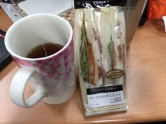 2015.01.01 Afternoon snack
