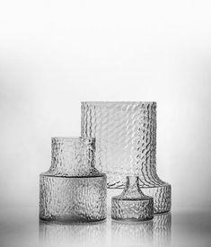 Ikea New, 3d Printer Designs, National Museum, Modern Classic, Wedding Gifts, Branding Design, Birthday Gifts, Unique, Handmade