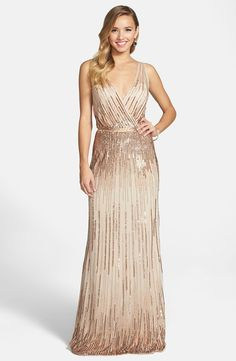 MOH dress option... love this one a lot too
