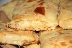 Food And Drink, Dairy, Bread, Cheese, Recipes, Brot, Baking, Breads
