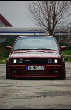 BMW_E_30_Alpina___17_by_rugzoo.jpg 800×1,230 pixels