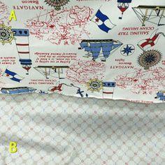 [AB] навигатор хлопчатобумажной ткани / ткань / ткань постельного белья / хлопок ткани оптом / хлопчатобумажные ткани