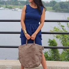 @Nella Bella: The lovely @Twenty York with her new NB Filix Summer 2013 Collection! LOVE! #style #handbags #Fashion