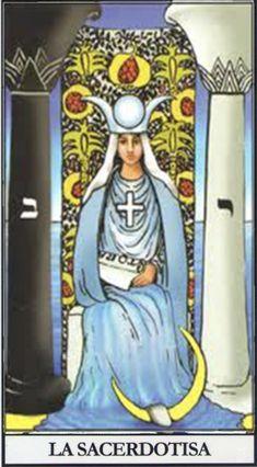 Guía básica de significados de Arcanos Mayores - Descubre Tarot Tarot Waite, Tarot Rider Waite, Miracle Prayer, Tarot Card Meanings, Magic Spells, Wicca, Tarot Cards, Religion, Virginia