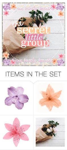 """""""✧; our icon 