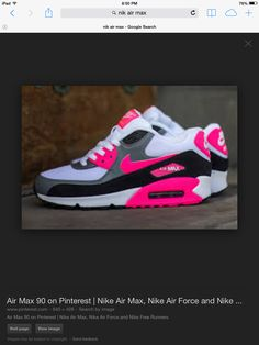 hot sale online f3698 1fcfc 15 Best Women Nike Air Jordan 13 images   Nike air jordans, Wide fit ...