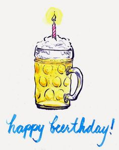 Today is my beloved cousin's birthday. Happy Birthday Greetings Friends, Happy Birthday Cousin, Funny Happy Birthday Meme, Happy Birthday Celebration, Happy Birthday Beautiful, Birthday Wishes Quotes, Happy Birthday Messages, Happy Birthday Images, Happy Bday Message