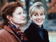 Stepmom - Part of Top Ten Mother's Day Movies