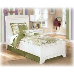 Kimbrell 39 S Furniture On Pinterest Kid Furniture Home Furniture And Wooden Bedroom