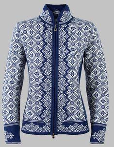 Dale-of-Norway-ladies-wool-Christina-sweater-navy.png (517×661)