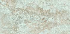 "61-057 3.25""x6.5"" Capistrano Safari #Porcelain #Tile www.anatoliatile.com"