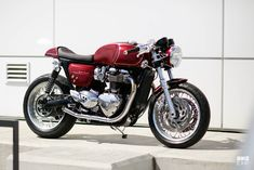 Workspace Webmail :: Mail Index :: Inbox Triumph T100, Triumph Sprint, Triumph Cafe Racer, Triumph Motorcycles, Cafe Racers, Speed Reading, Motorcycle News, A Husky, July 25