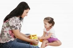 Four Popular Child Care Provider Websites