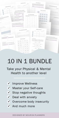 Planner Tips, Planner Pages, Life Planner, Planner Template, Printable Planner, Printables, Binder Inserts, Planner Inserts