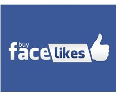 Mickey_FB-like_logo