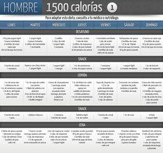 Dietas_Hombre_1500_01