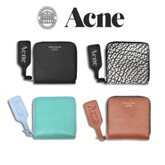 Acne studios ④ Slim Wallet Women Purse Genuine Leather Womens Wallets  Fashion Luxury Designer Wallets Famous Brand Drop shippingAcne studios Slim Wallet Women Purse Genuine Leather Womens Wallets Fashion Luxury Designer Wallets Famous Brand Drop shipping http://wappgame.com