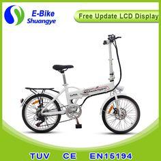 20 inch 36V folding electric bicycle/bike,ebike Folding Electric Bike, Electric Bicycle, Stationary, Electric Push Bike