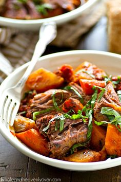 Cultural Cuisines! on Pinterest | Ethiopian Recipes, Curries and ...