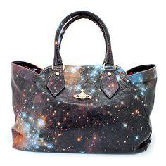 【楽天市場】【送料無料/正規/新品】2012 定番 YASMINE GALAXY BAG 13138(バッグ) ヴィヴィアン・ウエストウッド さいふ サイフ ビビアン Vivienne Westwood 【ヴィヴィアン手提げ袋付き】:TrendMania found on Polyvore