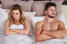 Checkout The 4 Signs Your Wife Is Sleeping With Other Men Number 3 And 4 Is So True   When a person gets married some may think a sure way to have a partner for live but these days your spouses eyes can wander. Once eyes wander body parts may follow.  Society has taught us to expect men to cheat but what about when the woman is the one cheating? It usually takes a lot for a woman to cheat outside her marriage but it is a possibility.  Women will be able to hide it very well but everything…