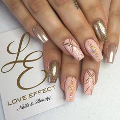 ✨Pink Whisper✨ By Ashleigh! #thenaillife #nailartlove #nailprodigy #nailartwow #nailstyle #nailfashion #lovenails #loveeffect #loveeffectnails #goldcoastsalon #goldcoastnails #goldcoastbeauty #goldcoastnailtech #gcnails #gcsalon #acrylicnails #gelpolish #coffinnails #nailgame #nailenvy #glitternails #youngnails #chromenails #bestnails #nailsonfleek #nailinspo #nailitdaily #nailartclub #nailfeature