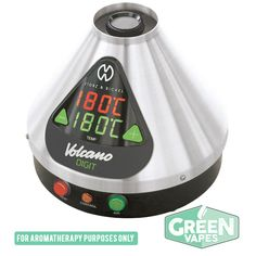 This is one awesome desktop Volcano Digital Vaporizer (Easy Valve)- Made in Germany by Storz & Bickel you know it's quality. Available in the UK from http://greenvapes.co.uk/shop/volcano-vaporizer-uk/