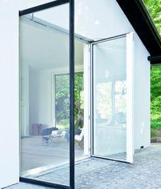 forest-house-design-na4