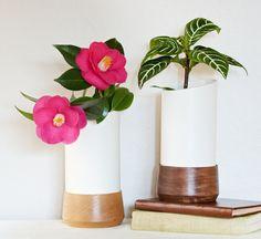 The Bloomer Table Top. $85.00, via Etsy.  Revolutionary Design House.