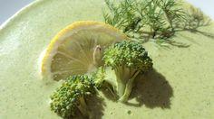 βελουτέ μπρόκολο 003 Broccoli, Recipies, Greek, Vegetables, Food, Recipes, Greek Language, Veggies, Eten
