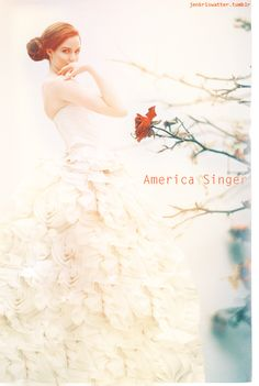 America Singer - The Selection - The One Dream Big, Prince Maxon, Kiera Cass Books, The Selection Book, Maxon Schreave, The Best Series Ever, The Heirs, Book Of Life, My Heart Is Breaking