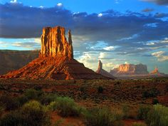 Monument Valley Arizona by Tom Narwid - Monument Valley Arizona Photograph - Monument Valley Arizona Fine Art Prints and Posters for Sale Monument Valley Utah, Of Wallpaper, Beautiful Wallpaper, Best Photographers, Landscape Photos, Beautiful Landscapes, Trip Planning, Places To See, Beautiful Places