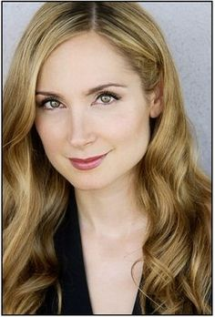 Actor Showcase: Actress Robyn Cohen #actress #actor #demo #reel #acting #casting #movies #actors #headshots #headshot