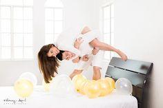See the pre-wedding prenup photos of Alden Richards and Maine Mendoza of Aldub. Pre Wedding Poses, Wedding Shoot, Wedding Blog, Wedding Cake, Wedding Dresses, Prenup Ideas Philippines, Prenup Photos Ideas, Prenuptial Photoshoot, Maine Mendoza