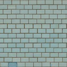 Robin's egg blue with greyish/brown grout - perfect for kitchen backsplash. Room Tiles, Kitchen Tiles, Grey Grout, Blue Tiles, Green Tiles, Kitchen And Bath Remodeling, Blue Backsplash, Tiles Texture, Wine