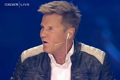 Dieter Bohlen Superstar, Models, Outfit, Blue, Erotica, Templates, Outfits, Kleding, Clothes
