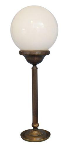 Klassische original Art Déco von FischerStilleuchten auf Etsy Art Deco, Light Bulb, Original Art, Vintage, The Originals, Home Decor, Light Fixtures, Schmuck, Decoration Home