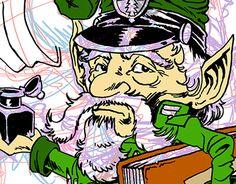 """CHRISTMAS POSTCARD"" http://be.net/gallery/38264763/CHRISTMAS-POSTCARD"