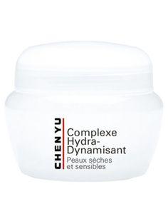 Crema hidratante inmediata Dry Skin, Beauty